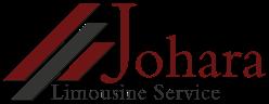 Johara Limousine Service
